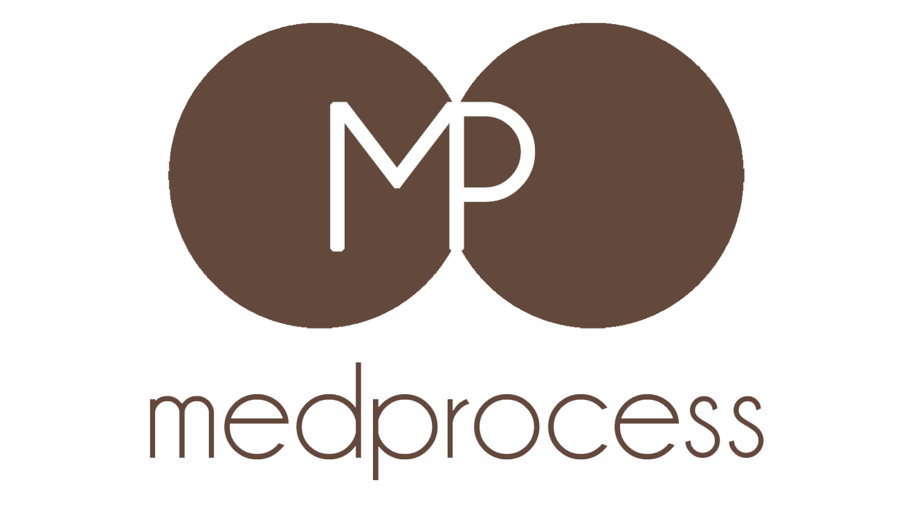 Medprocess
